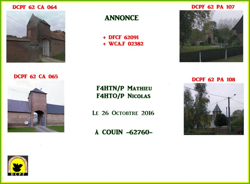 f4htn-f4hto-annonce-a-couin-26_10_16