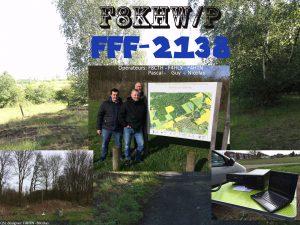 QSLFFF2138