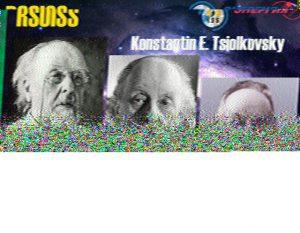 Hist10